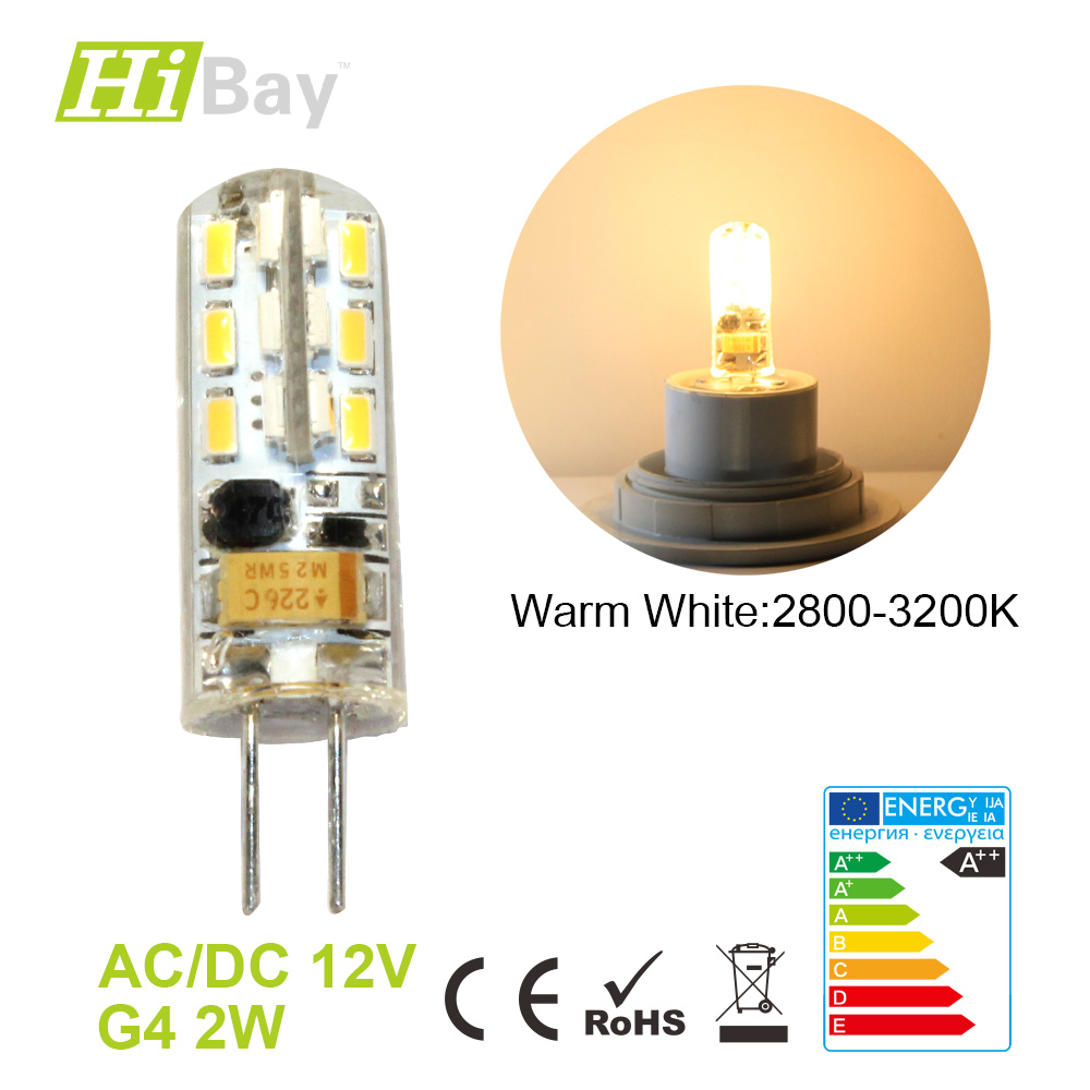 1w 2w 3w g4 12v g9 e14 light bulb mr16 gu5 3 capsule lamp halogen non dimmable ebay. Black Bedroom Furniture Sets. Home Design Ideas