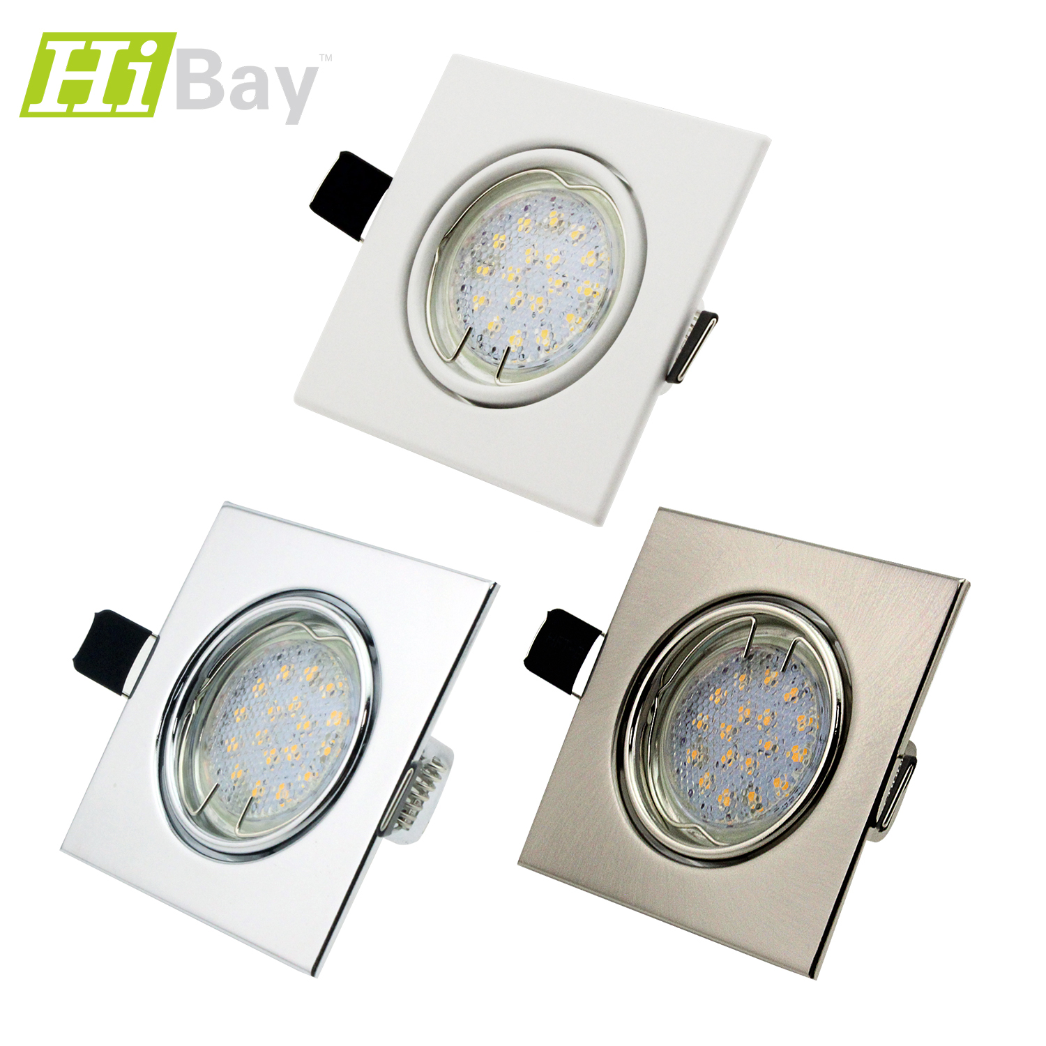 led 12w e27 spot par38 reflektor strahler licht leuchtmittel warmwei smd lampe ebay. Black Bedroom Furniture Sets. Home Design Ideas