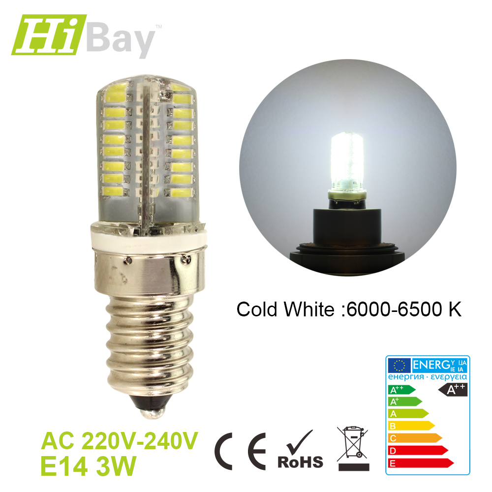 led g4 g9 e14 light bulb gu5 3 capsule lamp replace halogen 12v 240v warm cool ebay. Black Bedroom Furniture Sets. Home Design Ideas